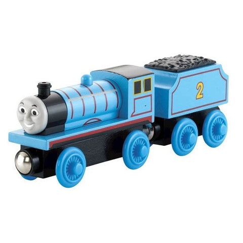 Thomas and Friends Edward y4071