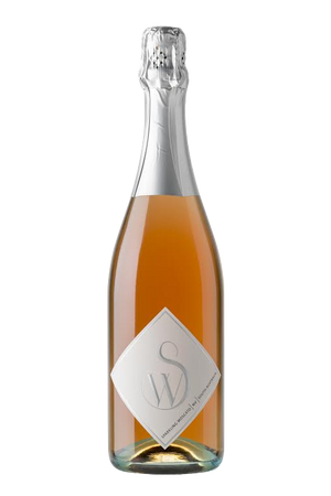 Sparkling Moscato - 6 Bottles