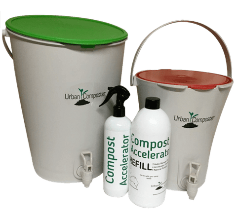 composter kit