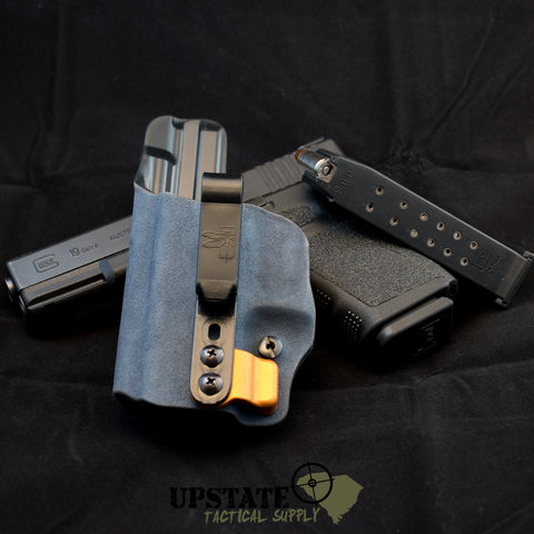 HSP Incog Eclipse - Glock 19/23