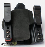 Incog S&W Shield Gcode Haley Strategic Kydex Holster