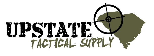 Upstate Tactical Supply