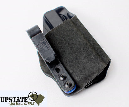 Gcode Incog Haley Strategic Holster Kydex