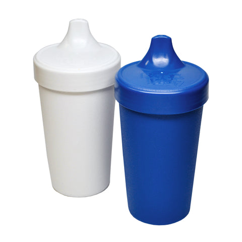 replay spill proof cups nautical
