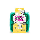 Goodbyn Small Meal NEON <br>(6 colours available)