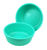 Bowls - individual<br>(16 colours available)