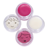 Sweetie Pie Lip Balm