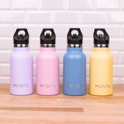 Drink Bottle - 350 ml