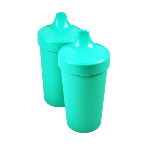 Spill proof cup – individual<br>(21 colours available)