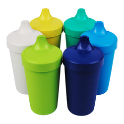 re-play leak proof sippy cup