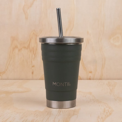 Insulated Smoothie Cup - Mini 275ML