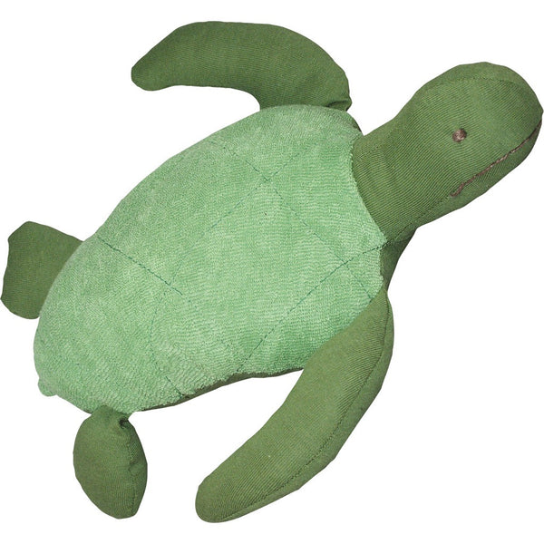Sea Turtle Toy