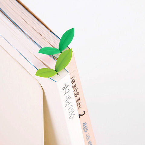Sprout - Bookmarks-6