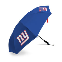 NFL-NEW YORK GIANTS Team Betta Brella