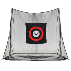 Callaway 8' BASE Hitting Net   8' W x 7' H x 3' D
