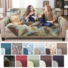 Reversible Furniture Protector XL Sofa