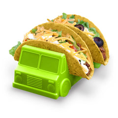 Fred and Friends 'Taco Truck' Taco Holder
