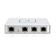 Ubiquiti Unifi Security Gateway