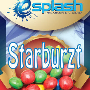 Starburzt- E-Splash 15ml