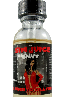 Envy - Sin Juice 30ml