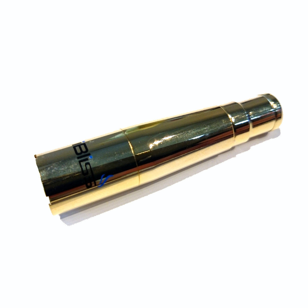 iBliss Gold Wax Atomizer