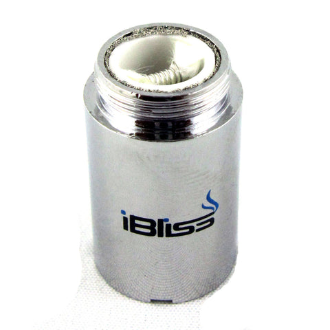 iBliss Chrome Replacement Coil