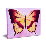 butterfly baby nursery ideas - Butterfly Wall Decor by Cici Art Factory