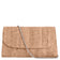 Didi Clutch - Natural Cork