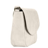 vegan cream Tashi crossbody handbag - Svala