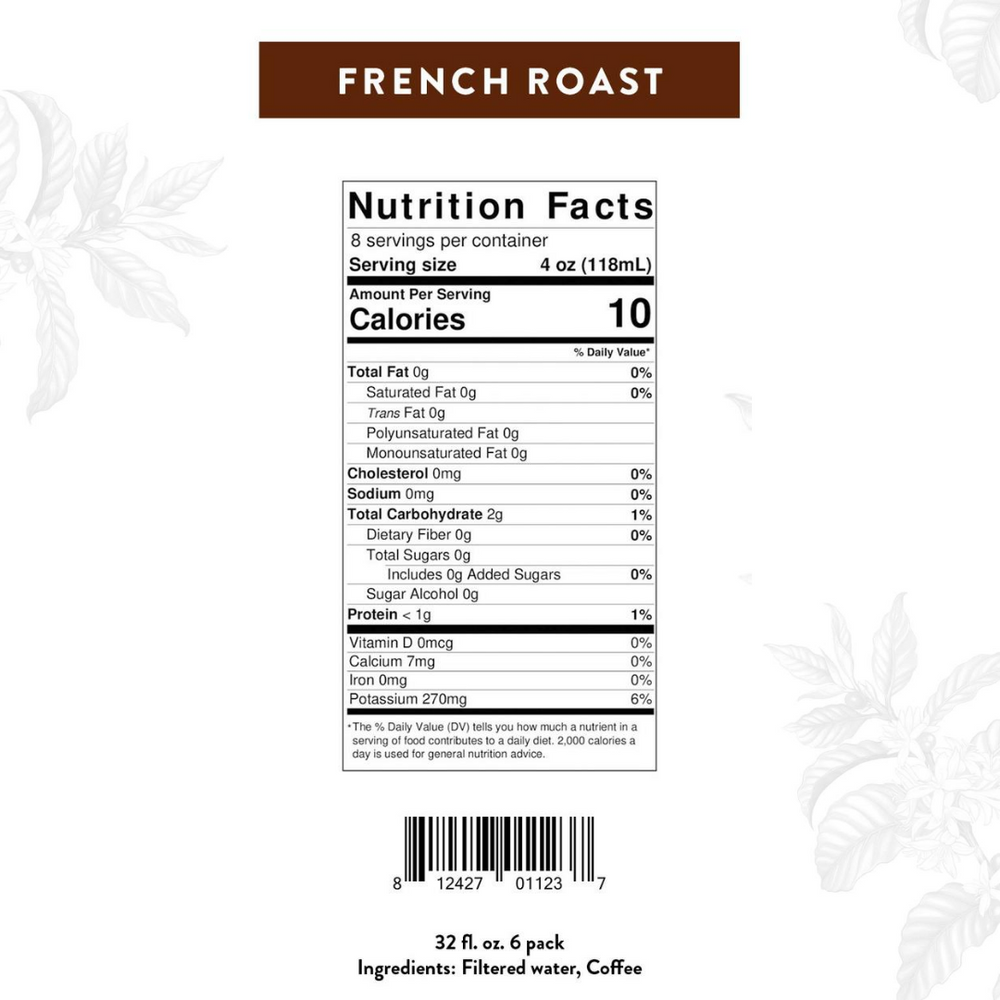 Load image into Gallery viewer, FRENCH ROAST 2-PACK - Kohana Coffee