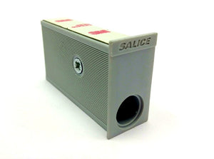 Salice Self Adhesive Housing for Smove Buffer - D086SNG
