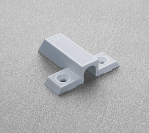 Salice Magnetic Push to Open Basic Housing - DP80SNGR