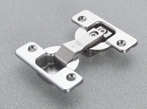 Salice Central Lift Hinge - FLCAE9R