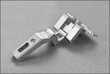 Salice M Series Institutional Exposed Axle Hinge - 35mm Cup - 270deg Opening
