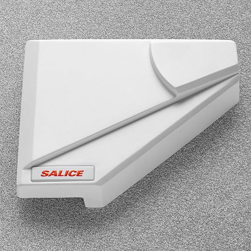 Salice EvoLift Folding Mechanism Covers