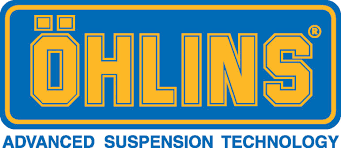 Ohlins – Advanced Suspension Technology