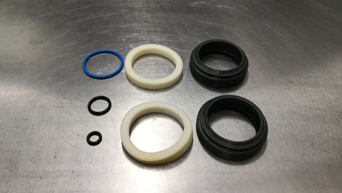 Cane Creek Helm 50hr Seal Kit