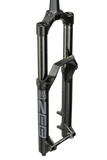Rockshox ZEB Ultimate RC2 Charger 2.1 A1 2021