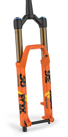 Fox 36 Float Factory Series GRIP2 2020