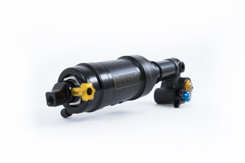 Ohlins STX 22 Air Shock