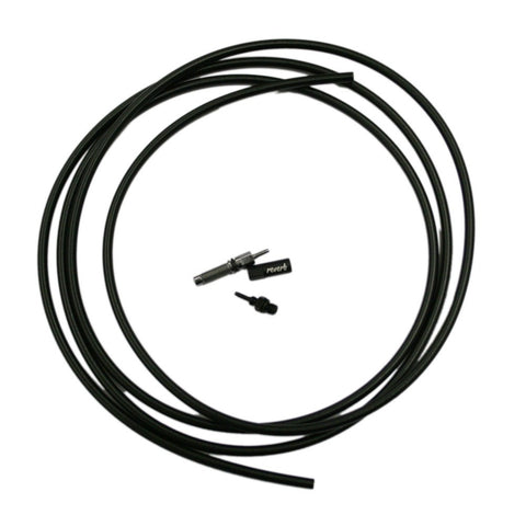 RockShox Reverb Hydraulic Hose Kit (Connectamajig Fitting)
