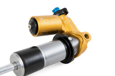 Ohlins TTX 22 M Trunnion Custom Series