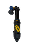 Ohlins TTX1 Air Shock