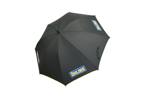 Öhlins Umbrella