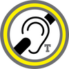Hearing Loop available