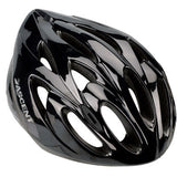 Ascent Strada Road Helmet