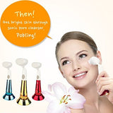 Habalan Pobling Premium 3D Sonic Pore Cleanser⭐Verified Serial No. On Each Brush - Bluemoon Secrets Chamber