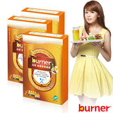 burner Food Strategy Party Capsules☆船井burner®食事對策樂飲 - Bluemoon Secrets Chamber