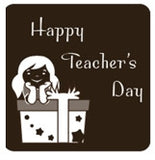Teacher's day 13