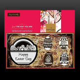 Easter Chocolate Special Set 01